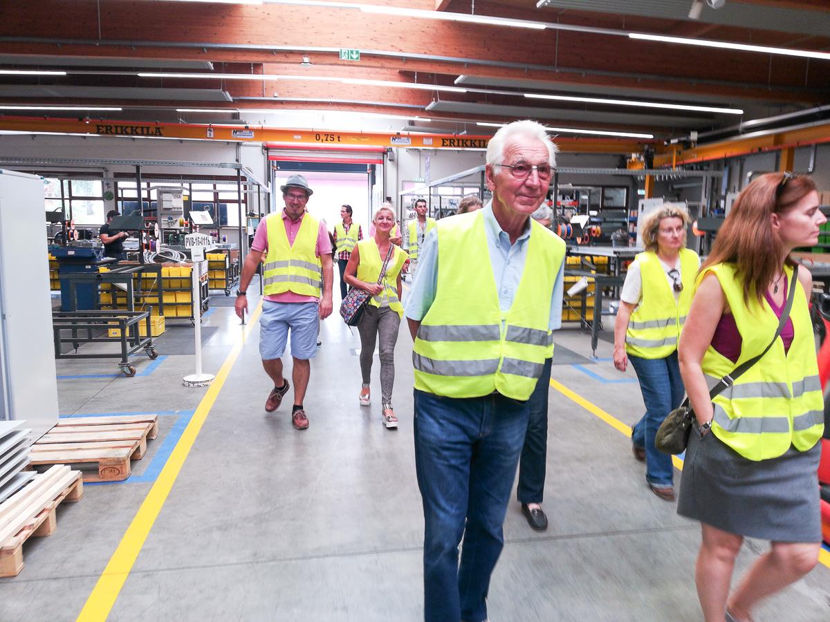 Bekanntschaften hart bei graz: Fohnsdorf stadt kennenlernen
