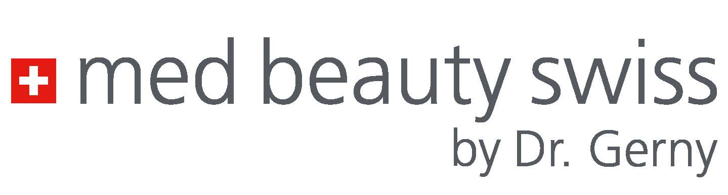 Logo Med-Beauty-Onlineshop.jpg