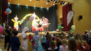 20180210 Kinderfasching 33 www.balloondreams.at