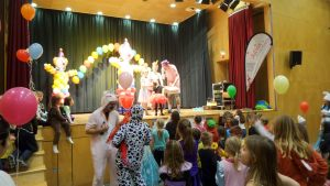 20180210 Kinderfasching 34 www.balloondreams.at