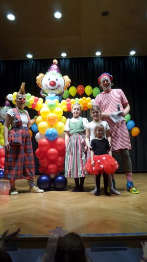20180210 Kinderfasching 35 www.balloondreams.at