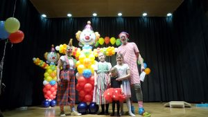 20180210 Kinderfasching 36 www.balloondreams.at