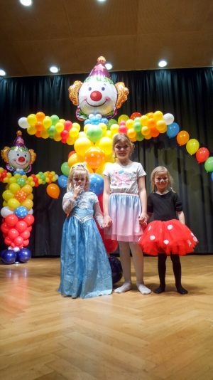 20180210 Kinderfasching 37 www.balloondreams.at