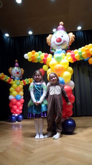 20180210 Kinderfasching 39 www.balloondreams.at
