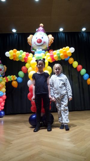 20180210 Kinderfasching 40 www.balloondreams.at