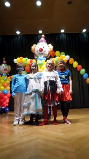 20180210 Kinderfasching 41 www.balloondreams.at