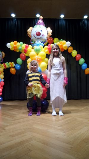 20180210 Kinderfasching 42 www.balloondreams.at