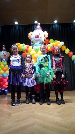 20180210 Kinderfasching 43 www.balloondreams.at