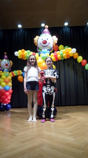 20180210 Kinderfasching 44 www.balloondreams.at