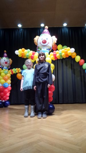 20180210 Kinderfasching 45 www.balloondreams.at