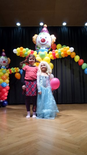20180210 Kinderfasching 46 www.balloondreams.at