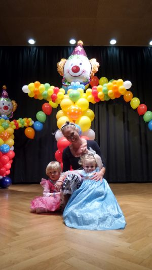 20180210 Kinderfasching 48 www.balloondreams.at
