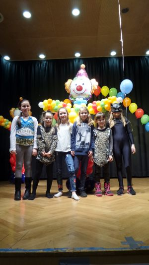 20180210 Kinderfasching 49 www.balloondreams.at