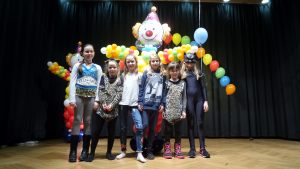 20180210 Kinderfasching 50 www.balloondreams.at