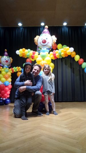 20180210 Kinderfasching 51 www.balloondreams.at