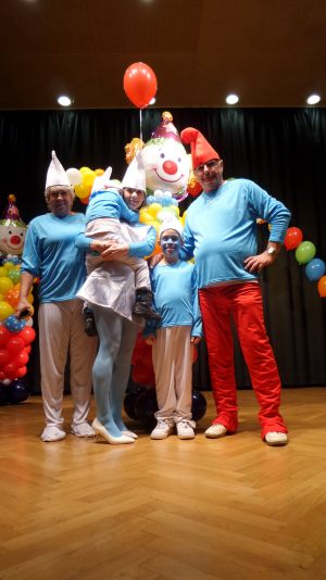 20180210 Kinderfasching 53 www.balloondreams.at
