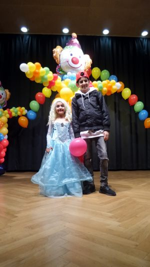 20180210 Kinderfasching 54 www.balloondreams.at
