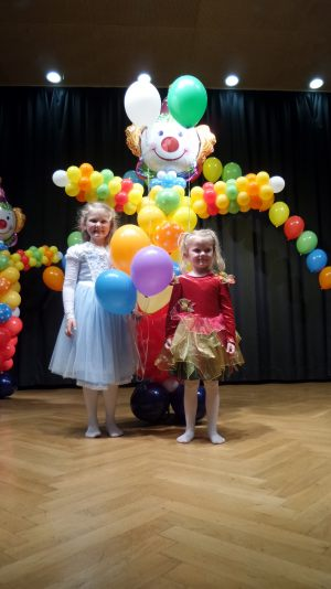 20180210 Kinderfasching 61 www.balloondreams.at