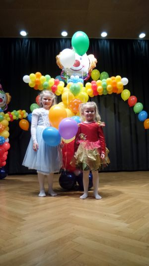 20180210 Kinderfasching 62 www.balloondreams.at