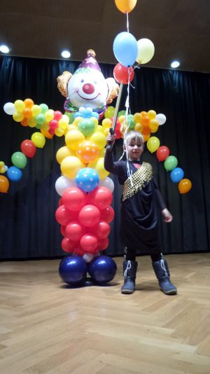 20180210 Kinderfasching 63 www.balloondreams.at