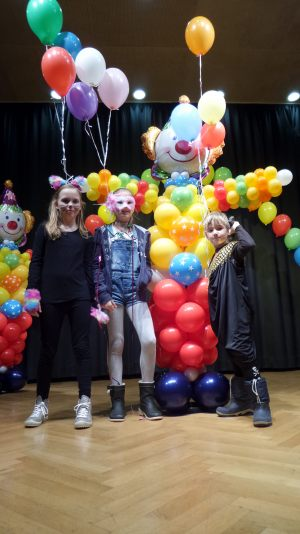 20180210 Kinderfasching 64 www.balloondreams.at