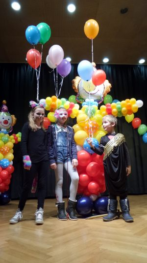 20180210 Kinderfasching 65 www.balloondreams.at
