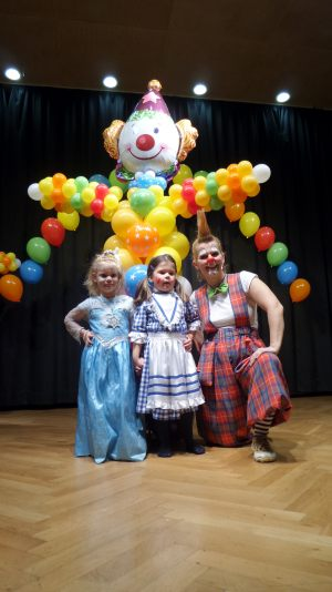 20180210 Kinderfasching 66 www.balloondreams.at