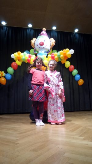 20180210 Kinderfasching 69 www.balloondreams.at