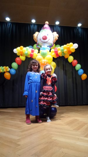 20180210 Kinderfasching 70 www.balloondreams.at